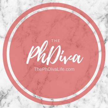 phdiva-1