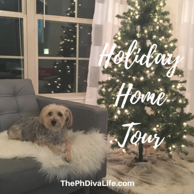 holiday-home-tour