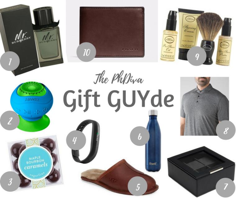 gift-guyde-1