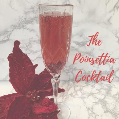 the-poinsettia-cocktail