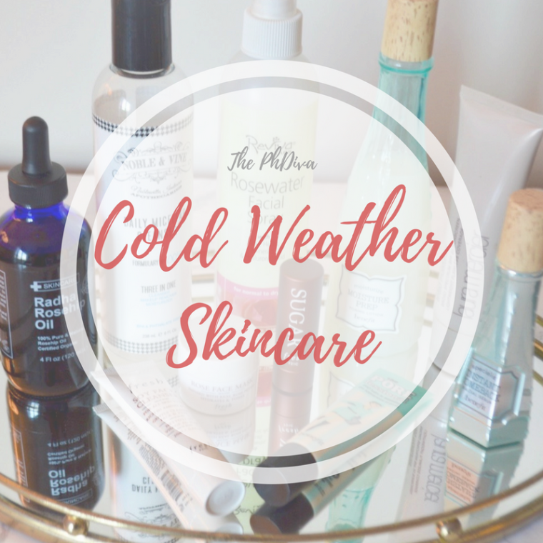 cold-weather-skincare