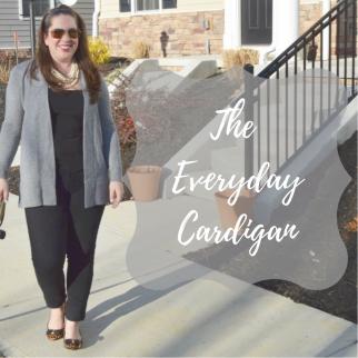 the-everydayeverywaycardigan-1