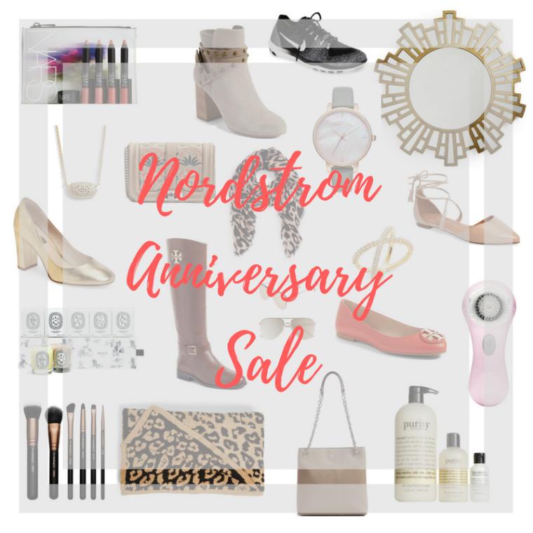 Nordsrtom Anniversary Sale (1)