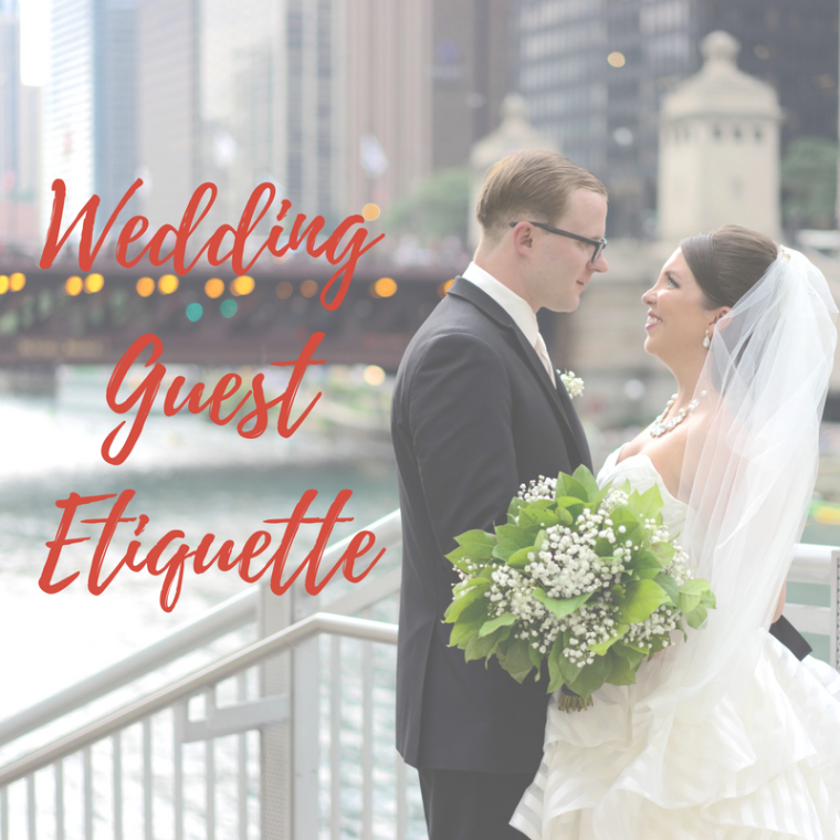WeddingGuestEtiquette