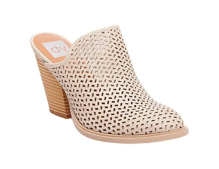 dv.shoe