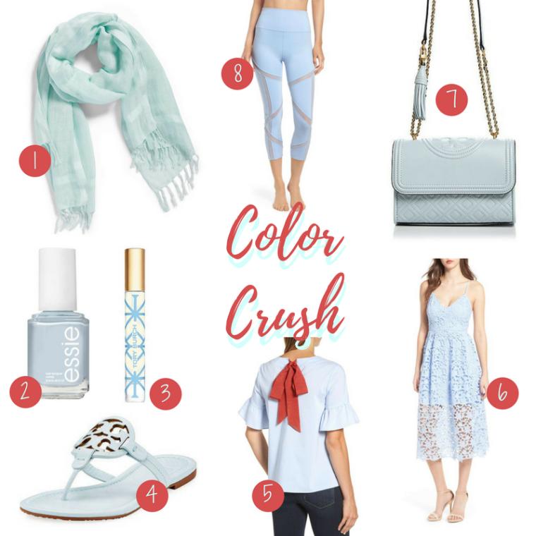 ColorCrush