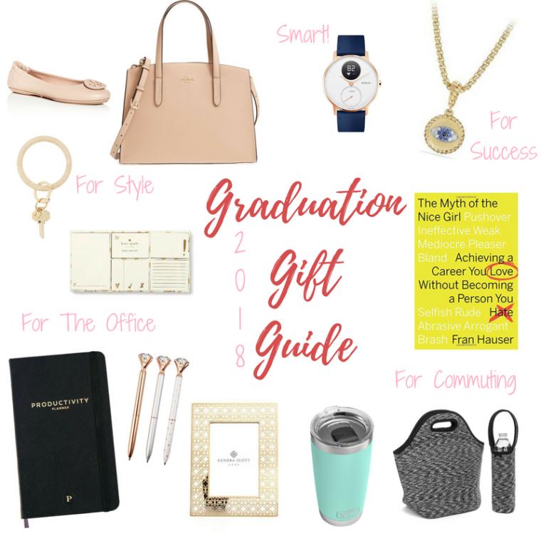 GraduationGiftGuide (1)